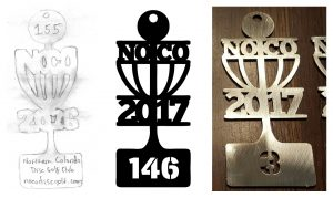 Tag Design Contest 2018